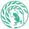 行政書士神戸移民法務事務所 神戸市・三宮 – 入管在留手続 就労ビザ 配偶者ビザ 投資経営ビザ 永住 帰化 国際結婚 遺言・相続